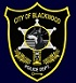 Blackwood Police Department
